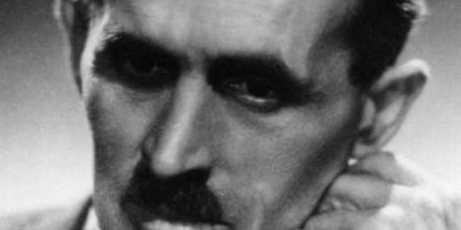 Nostalgicii horthyşti nu vor să-l uite pe Nyirő József!