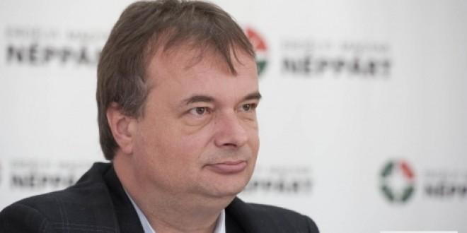 """""""Nu cred că Jobbik o să depăşească, în Transilvania, 5%"""""""