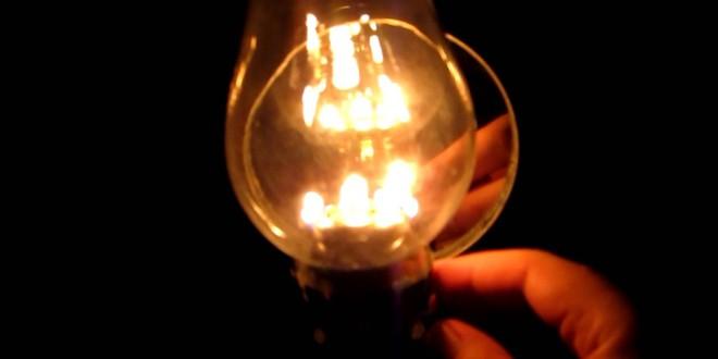 Sărmaş: electrificarea satului Hodoşa Gară