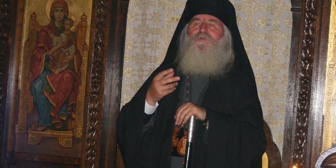 Arhiepiscopul Covasnei şi Harghitei:  Noi cerem aici, în România, posibilitatea de a ne exprima în limba română;
