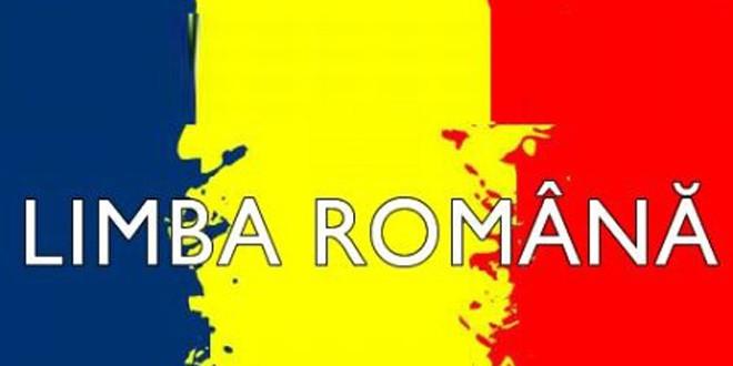 Stimularea comunicării în limba română