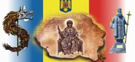 Sesiunea Naţională de Comunicări Ştiinţifice <i>Românii din Sud-Estul Transilvaniei. Istorie. Cultură. Civilizaţie.</i>