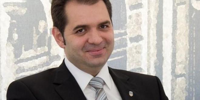 """Primarul din Sf. Gheorghe: """"Noi, atât politicienii maghiari, cât şi populaţia, suntem autonomişti, nu separatişti"""""""