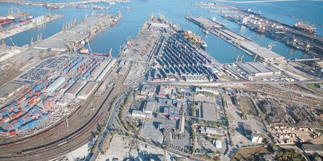 """Vine apocalipsa peste mafia din Portul Constanţa şi din """"RAI""""-ul ilfovean"""