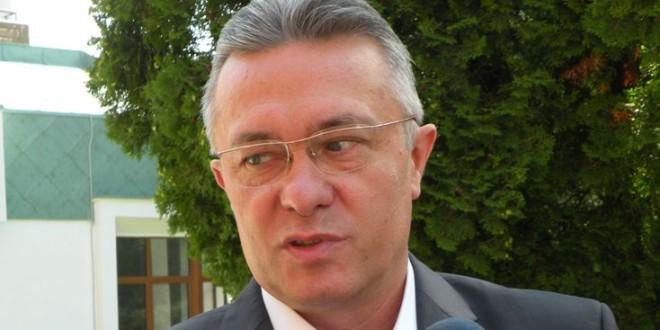 Cristian Diaconescu, la o întâlnire cu simpatizanţii din Harghita-Covasna:  Indiferent care sunt opţiunile geopolitice ale Budapestei, axa Moscova-Budapesta nu va trece prin nici o regiune a României
