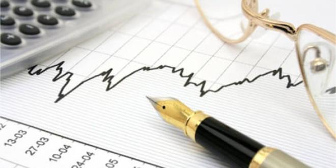 Victor Ponta: Rectificarea bugetară va fi una pozitivă. Veniturile cresc cu 1,07 miliarde lei, iar cheltuielile cu 1,34 miliarde lei