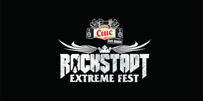 ROCKSTADT EXTREME FEST 2014 – program pe zile