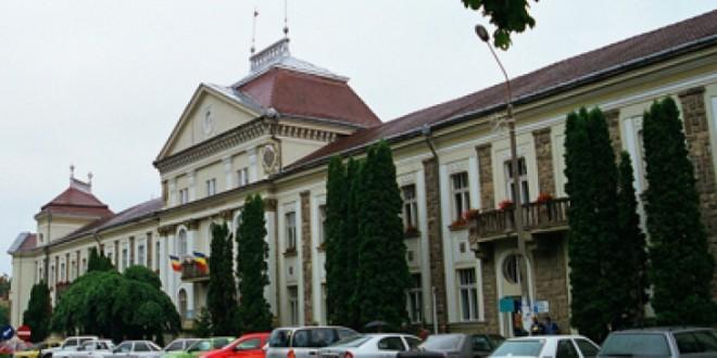 Şedinţa ordinară a Consiliului local municipal Miercurea-Ciuc: Doi consilieri locali, cu susţinerea unanimă a tuturor celorlalţi prezenţi la şedinţă, vor să creeze Ţinutul Secuiesc autonom printr-o hotărâre a Consiliului municipal!