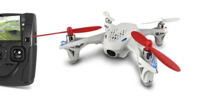La Penitenciarul din Miercurea-Ciuc nu s-au trimis pachete cu drone