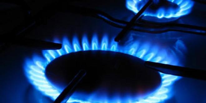 Mai sunt şi veşti bune: Calendarul de liberalizare a preţului gazelor la populaţie a fost suspendat