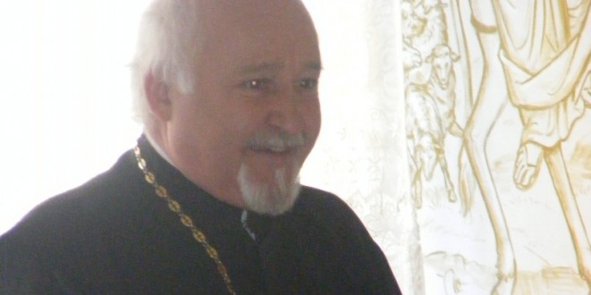 Anul Brâncoveanu: Legăturile Domnitorului cu Transilvania