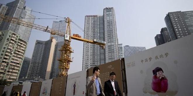 Va deveni China stăpâna lumii?