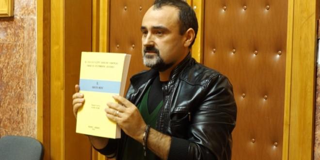 La Colegiul Prefectural au fost lansate două colecţii ale Arhivelor Naţionale