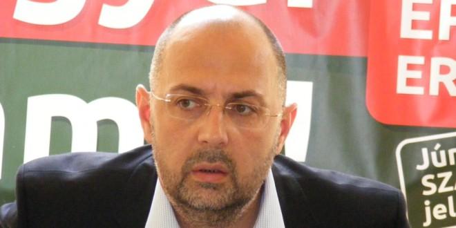 CSM: Kelemen Hunor a afectat independența justiției