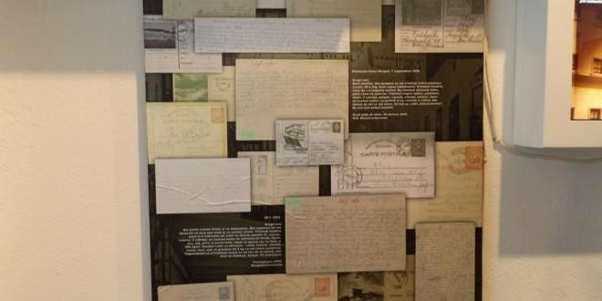 Să nu uităm trecutul şi arătaţi istoria celor tineri: Memorialul de la Sighet (II)