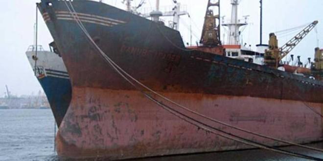Guvernul încearcă redeschiderea dosarului Flota