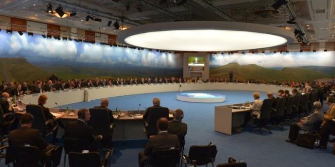 NATO: Planul de creştere a capacităţii de reacţie în faţa pericolului rus