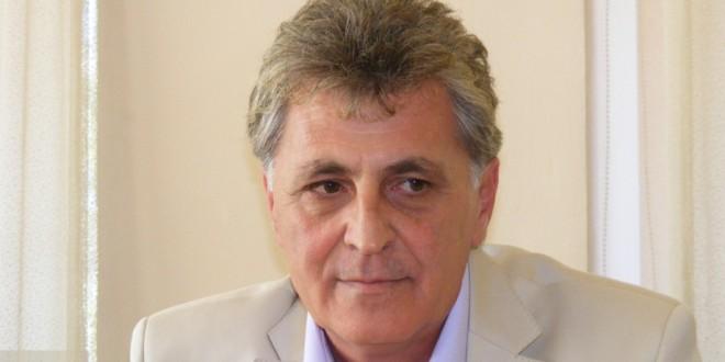 PSD Harghita: Rezoluţii de susţinere pentru Grindeanu şi Dragnea