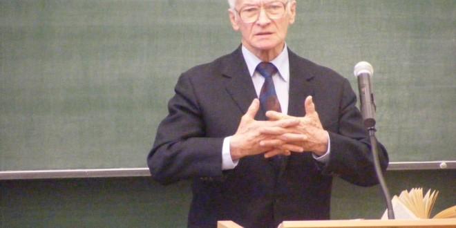O lecţie unică de istorie pentru elevi şi studenţi din Miercurea-Ciuc