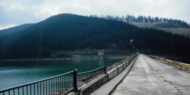 Proiect naţional de 63 de milioane de euro pentru managementul resurselor de apă