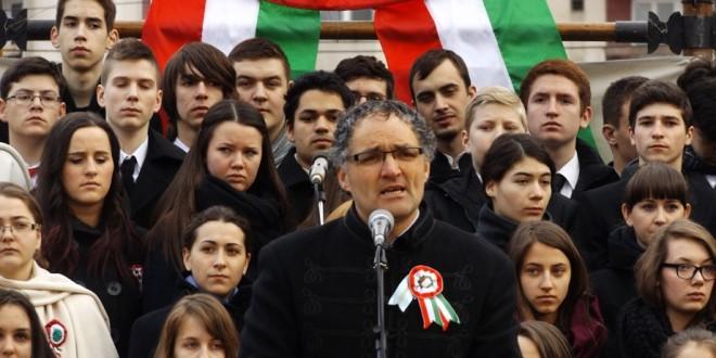 Primarul din Miercurea-Ciuc a demisionat din funcţie