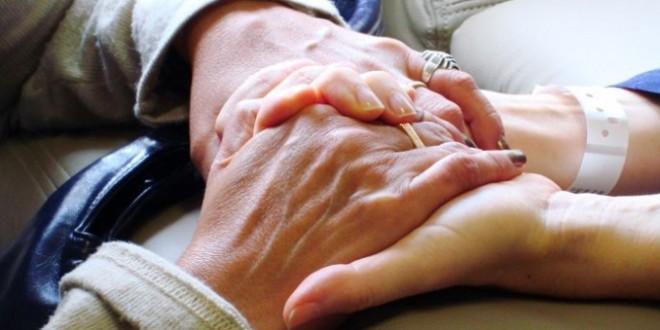 Furnizorii de servicii sociale sunt aşteptaţi să depună cererile de licenţiere