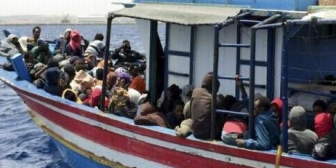Donald Tusk: UE are nevoie de o nouă politică de returnare pentru rezolvarea problemei imigranţilor