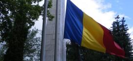Ziua Imnului Naţional al României – programul manifestărilor din municipiul Miercurea Ciuc
