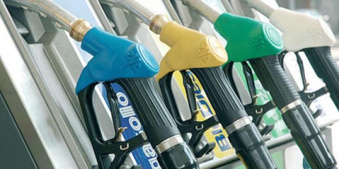 Cererile pentru subvenţia la motorină se depun în baza unei programări