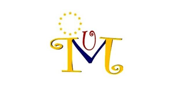 Rezoluţia Universităţii de Vară a Românilor de Pretutindeni Izvoru-Mureşului, ediţia 2015