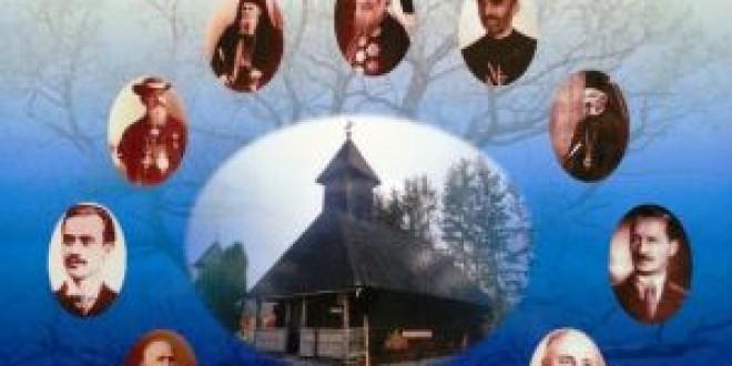 O carte impresionantă prin dimensiuni şi bogăţia informaţiei:  Repere identitare româneşti din judeţele Covasna şi Harghita