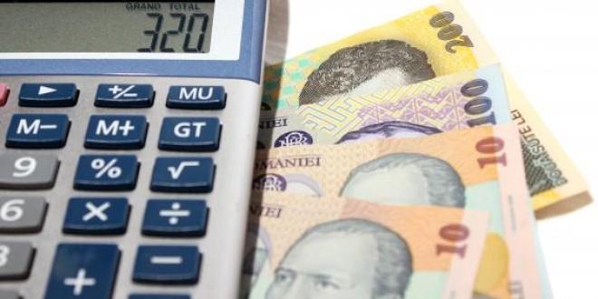 Cum pot recupera banii clienţii firmei Astra Asigurări