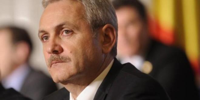 Peste 94 la sută din social-democraţii harghiteni au votat cu Dragnea