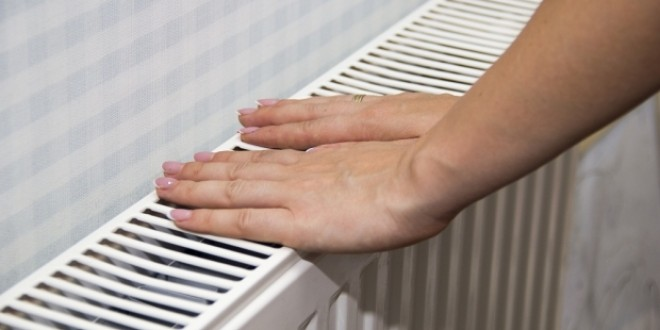 Miercurea-Ciuc: Datorii de peste un milion la încălzire