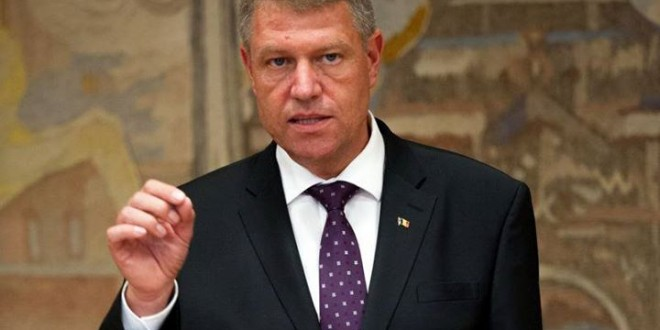 România are nevoie de legi clare, coerente şi durabile