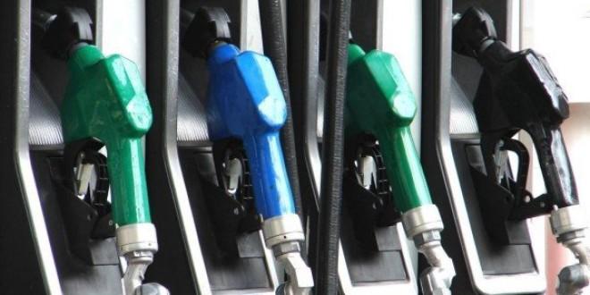 Miercurea-Ciuc: Cum își înșela o benzinărie clienții