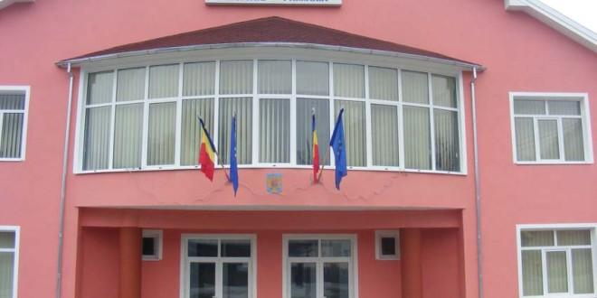 Proiect al ministrului Apărării: Primarul care refuză arborarea drapelului îşi pierde mandatul