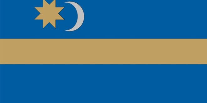Prefectul a solicitat CJ revocarea hotărârii prin care steagul secuiesc a fost votat steag al judeţului