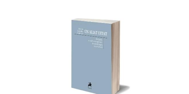 """Invitație: """"Un aliat uitat"""" sau Relațiile româno-maghiare în sociologia interbelică"""