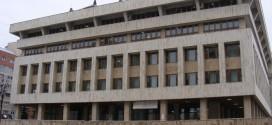 PLUS Harghita a transmis Biroului Naţional al partidului trei nominalizări pentru funcţia de prefect al judeţului