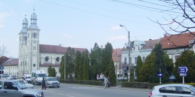 Bugetul municipiului Odorheiu-Secuiesc, prejudiciat cu 475 mii lei