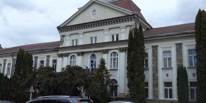 Direcţia de Asistenţă Socială din cadrul Primăriei Miercurea Ciuc şi-a închis biroul de la GOSCOM