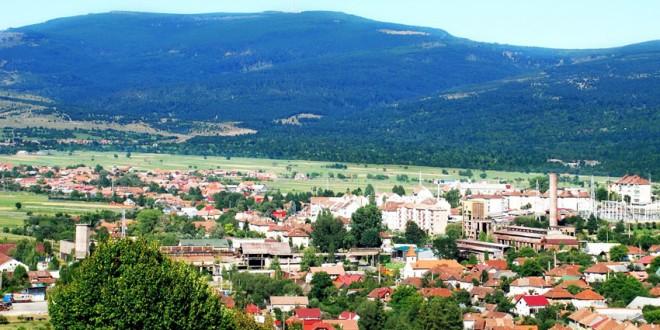 Rămân pădurile din zona Vlăhiţa, din nou, nepăzite?