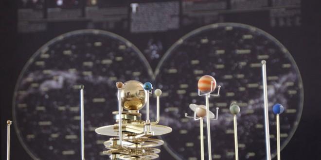 """La un an de existență: Asociația """"Ucenicul Astronom"""" organizează o expoziție tematică și Gala Ucenicul Astronom"""