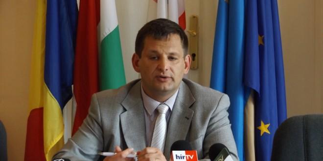 Şedinţa ordinară a Consiliului local municipal Miercurea-Ciuc: la sfârşitul unui ciclu şi înaintea unuia nou