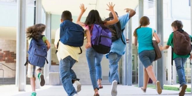 Orientarea profesională a elevilor – un subiect fierbinte