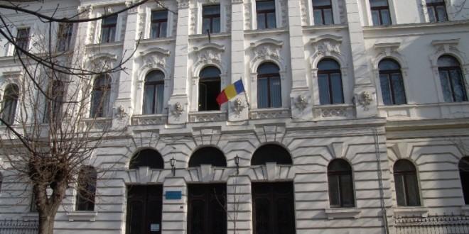 Curtea de Apel Târgu Mureş confirmă şi argumentează decizia Tribunalului Harghita în stufosul dosar Ţăndărei: faptele reţinute de parchet nu există!