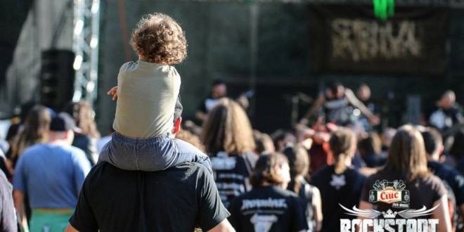 "Amorphis va veni la Rockstadt Extreme Fest cu noul album – ""Queen of Time"""