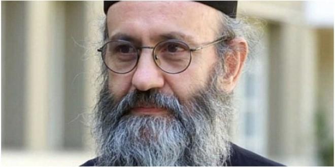 Patriarhul Daniel şi IPS Teofan au impresionat Sfântul şi Marele Sinod din Creta