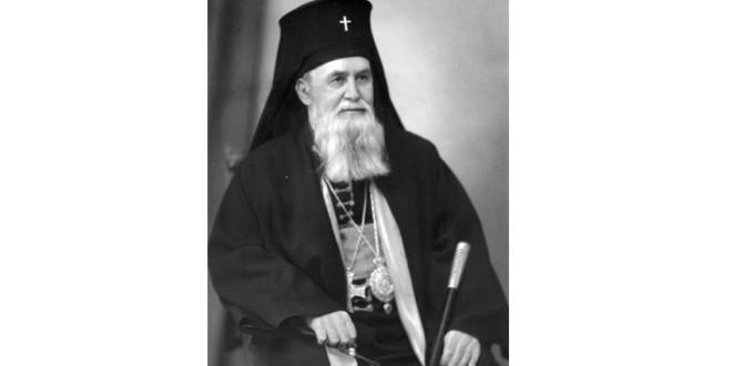 Opera mitropolitului-cărturar Nicolae Colan, promovată de intelectuali de pe meleagurile sale natale